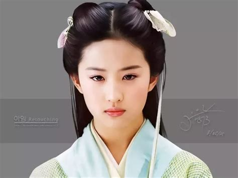 most beautiful actresses in china who is the most beautiful actress in china quora