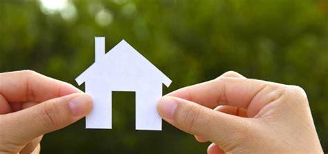 spese acquisto prima casa da privato le spese nell acquisto della casa lie solutions
