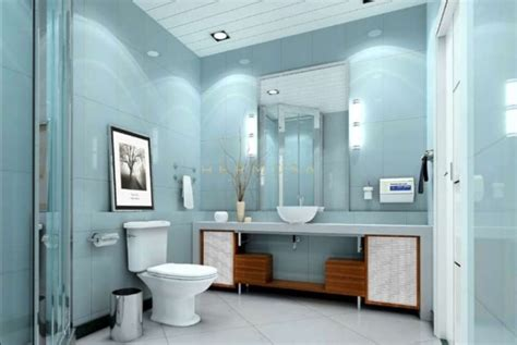 Popular Color For Bathroom Walls by 10 Best Popular Bathroom Paint Colors Ideas For Bathroom