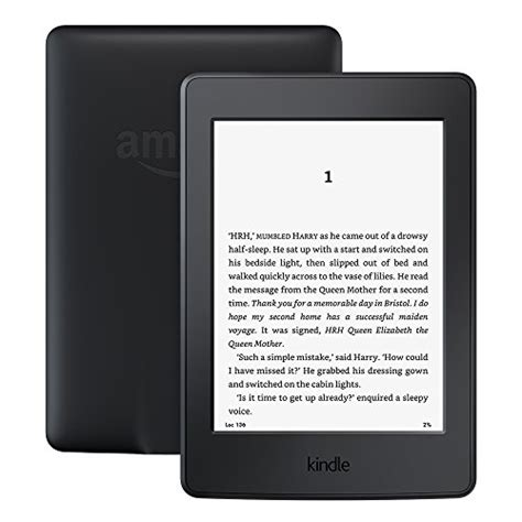 amazon kindle paperwhite deals gifts discount codes voucher codes printable