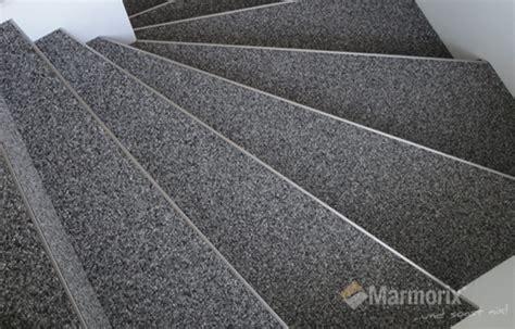 stein teppich marmorix 174 steinteppich verlegebeispiele treppen