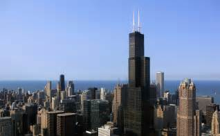 Willis Tower Chicago | willis tower sold chicago s tallest building breaks