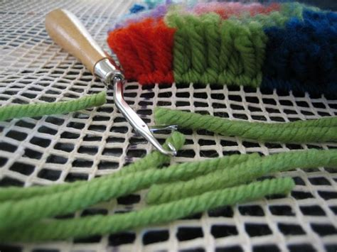 how to make your own rug 17 best ideas about latch hook rugs on rug diy rugs and rugs