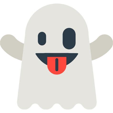 emoji ghost list of firefox smileys people emojis for use as