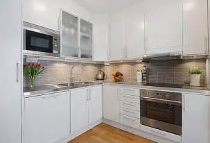 Apartment Kitchen Design Ideas Small Apartment Kitchen Designs