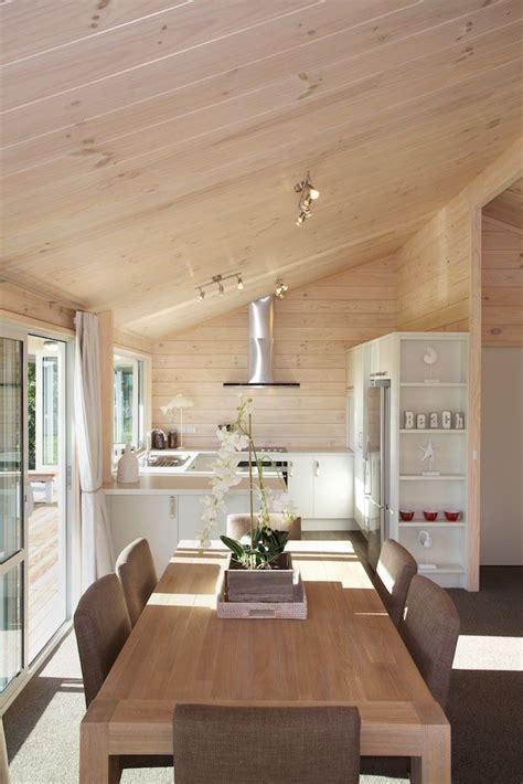Lockwood Homes #beautifulhomes #woodenhomes #lockwood http
