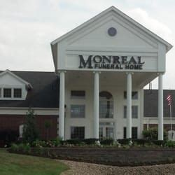 monreal funeral home cremation service cremation
