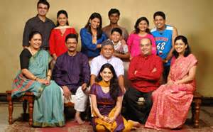 Home Design For Joint Family Pics Photos An Indian Joint Family On A Fun Ride On A