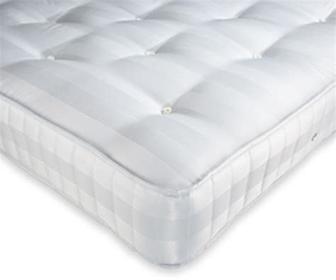 cumfilux beds