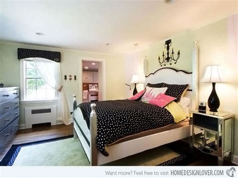 20 stylish teenage girls bedroom ideas 20 stylish teenage girls bedroom ideas decoration for house