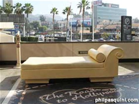 american casting couch hollywood ca infamous casting couch