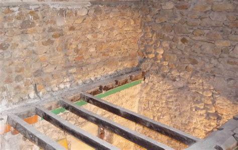 Faire Un Plancher Dans Une Grange by Refaire Des Planchers Anciens Forum Rev 234 Tements De Sols