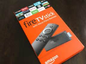 Amazon Fire Stick Amazon S New Fire Tv Stick Is The Most Affordable Way To