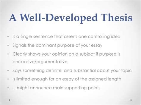 history research paper thesis narrative essay considering different variants of topics