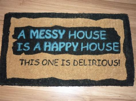 funny door mat funny doormats damn cool pictures