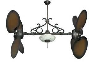 unique celing fans fresh unique ceiling fan light kits 13537