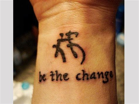 tattoo ideas small meaningful 47 small meaningful tattoos ideas for men and women