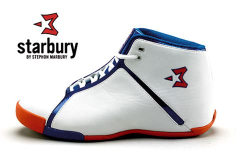 starbury one basketball shoes starbury 1 10 signature sneakers you wish you never saw