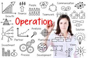 how to streamline your small business operations