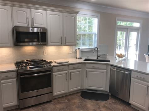 Granite Countertops Alpharetta by Legacy Granite Countertops Inc In Alpharetta Ga Whitepages
