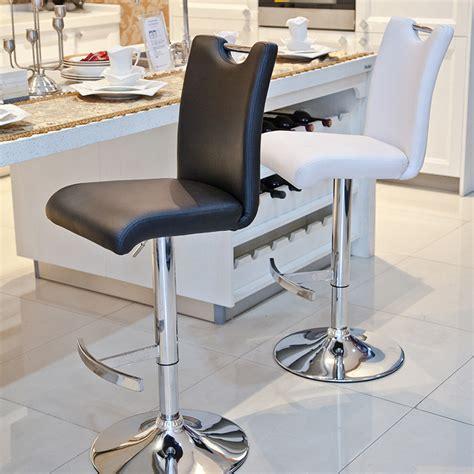 High Chair Desk Design Ideas Prepossessing Desk Chair Top View Design Ideas Of Exellent Module 38 Front Desk Chairs
