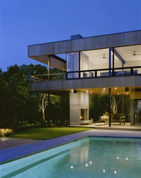 kerala home design with swimming pool bluff house moderna casa