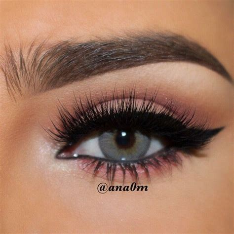 order colored contacts best 20 eye contacts ideas on