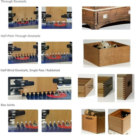 dovetail joint template www pixshark com images