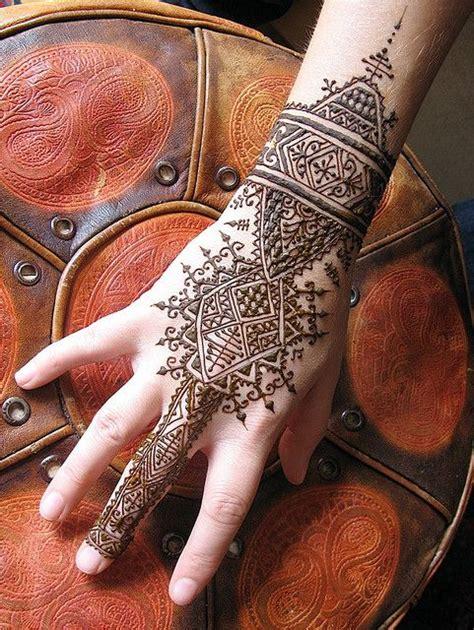 henna tattoo burning man 112 best images about burning fashion on