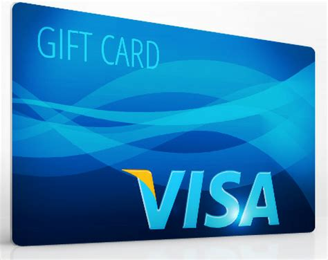 Visa Gift Card Numbers List - holiday giveaway win a 25 visa gift card