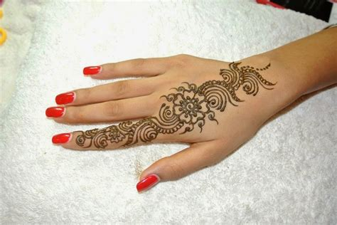 how to decorate office joy ti thw world theme 2015 new design mehndi studio design gallery best design