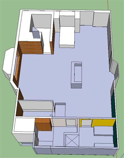 full house house layout full house floor plan house plans