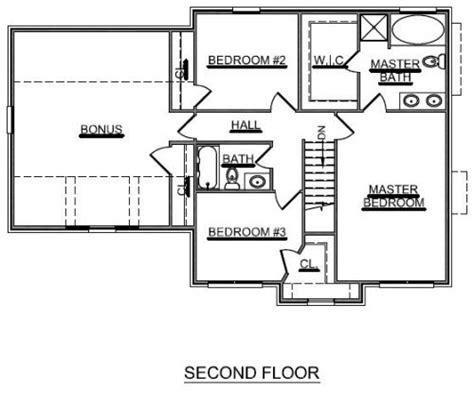 the augusta floor plan smithbilt homes bayland a floor plan smithbilt homes