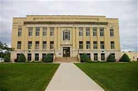 Minnesota Probate Court Records Wilkin County Minnesota Genealogy Courthouse Clerks Register Of Deeds Probate