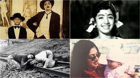 sridevi film sadma india in sadma with loss of its chandni sridevi s