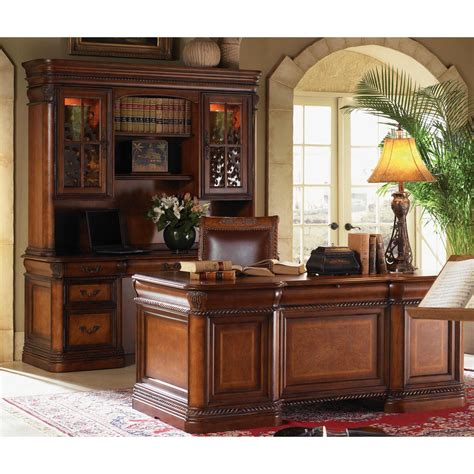 luxury office furniture home office furniture luxury