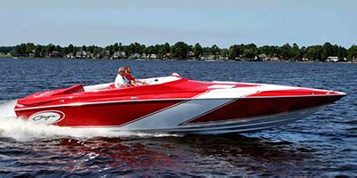 baja boats prices 2015 baja boats 35 outlaw price used value specs