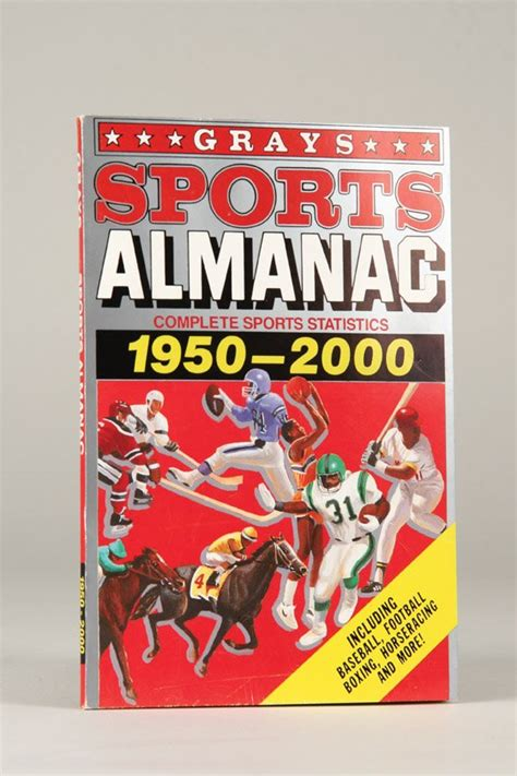 grays sports almanac back to the future 2 books page not found live auctioneers