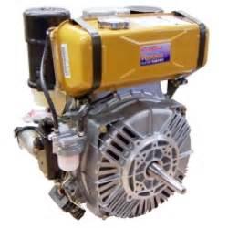 Subaru Robin Engines Robin Subaru Dy41 Diesel Engine Diesel And Machinery Pty Ltd