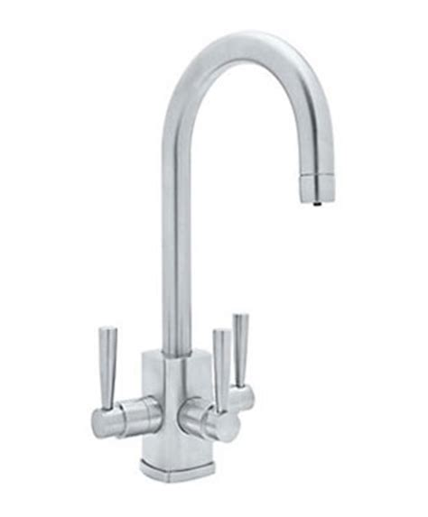 kitchen faucet buying guide experts here to help build