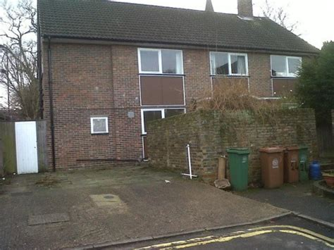 2 bedroom house to rent in sutton surrey 28 images 2