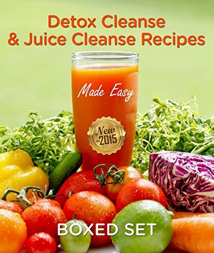 All Juice Detox Recipes by Detox Cleanse Juice Cleanse Recipes Made Easy Smoothies