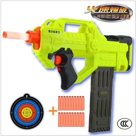 compare prices on nerf nerf guns shopping buy low