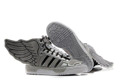wings 2 0 womens adidas originals shoes metallic silver 2013 free shipping nike
