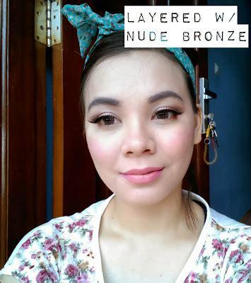 Harga Emina Eyeliner apa sih emina cosmetics itu makeup for romatic look