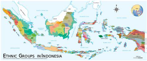 emirates wikipedia indonesia indonesia wikipedia