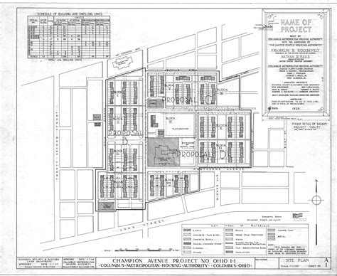 metropolitan condo floor plan 100 metropolitan condo floor plan inn artra condo