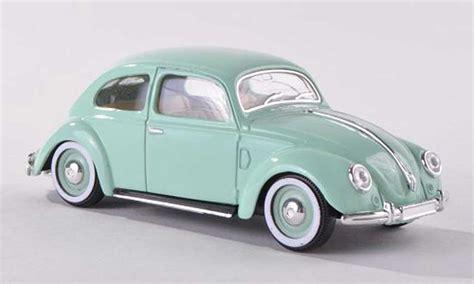 1 43 Norev 1950 Vw Typ 1 Kafer Die Cast Car Model With Box volkswagen kafer miniature clair vert 1950 solido 1 43 voiture miniature