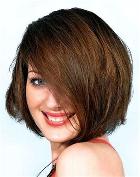 images of bouncy bob haircut top 10 short haircuts for fall 2014 top inspired