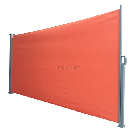 screen awning 100 retractable patio screen retractable awnings dallas ret 100 nulmage awnings